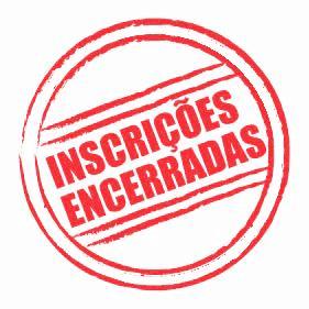 INSCRIÇÕES ENCERRADAS PARA O CURSO DE PERÍCIA ECONÔMICO-FINANCEIRA