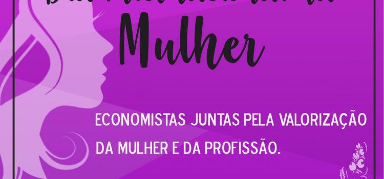 CARTA ABERTA DO CORECON MULHER MG AO GOVERNO DE MINAS GERAIS
