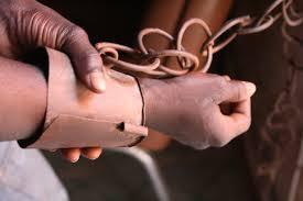 NOTA DO CORECON-MG SOBRE O 13 DE MAIO: DIA ABOLIÇÃO DA ESCRAVIDÃO NO BRASIL?