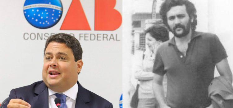 Corecon-MG se solidariza com o presidente da OAB e declara apoio à nota divulgada pela entidade