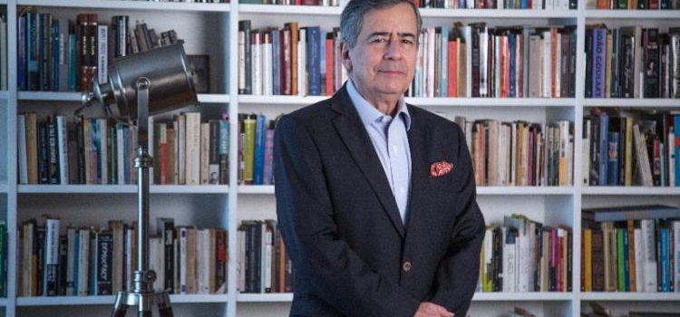 Nota de pesar pela morte do jornalista Paulo Henrique Amorim