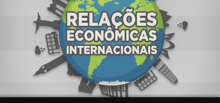 GRADUADOS EM RELAÇÕES ECONÔMICAS INTERNACIONAIS PODERÃO FAZER REGISTRO NO CORECON-MG EM BREVE
