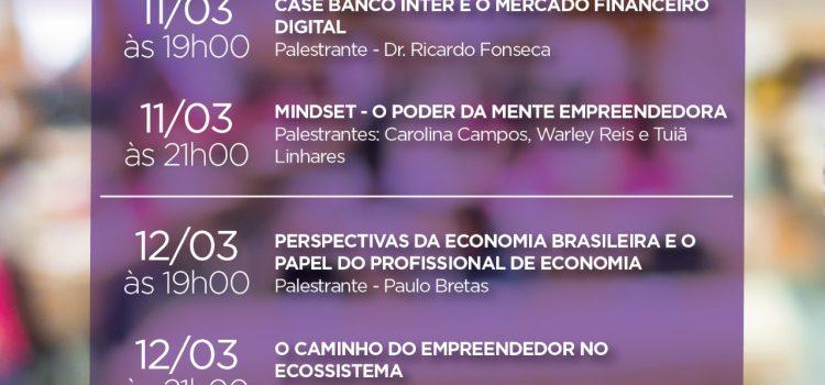 PARTICIPE DO SEMINÁRIO DE PRÁTICAS IBS 2019
