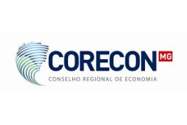 Nota Corecon-MG