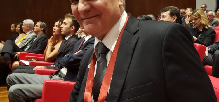 XXI Prêmio Minas-Desempenho Empresarial