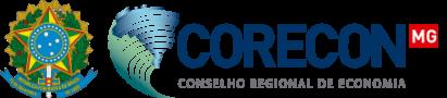 Conselho Regional de Economia de Minas Gerais